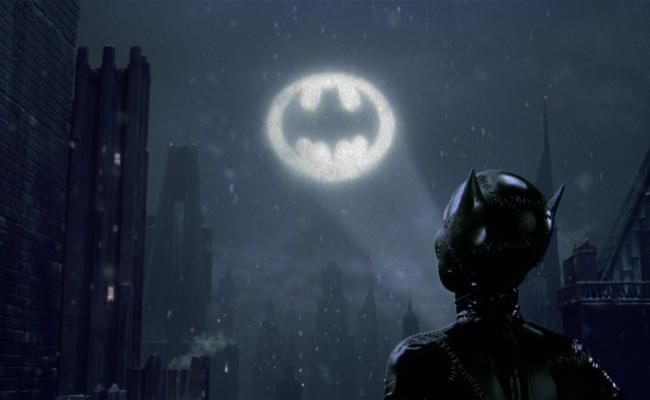 BATMAN Co-Creator Finally Receives some Long-Overdue Credit