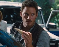 Fan Hilariously Remakes the JURASSIC WORLD Trailer