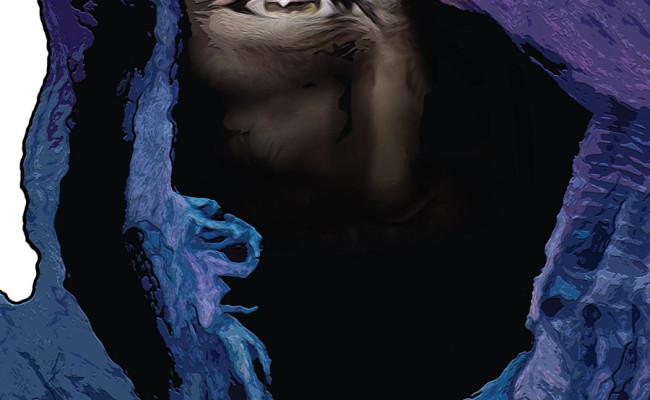 Robert Heinlein's CITIZEN OF THE GALAXY #1 Review
