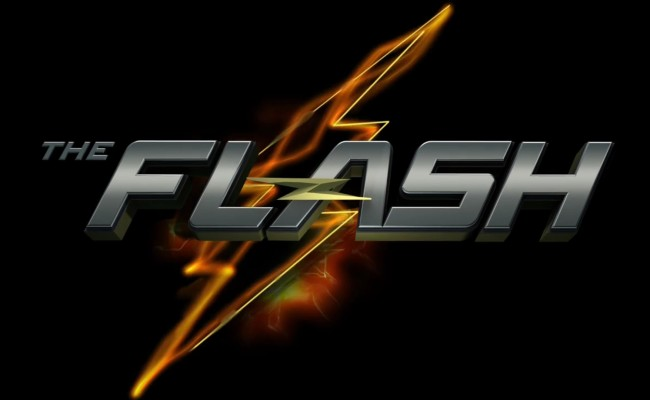 Tom Cavanagh (Dr. Wells) Knows Zooms Identity on THE FLASH?!