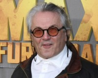 So… Will George Miller Actually do MAN OF STEEL 2?