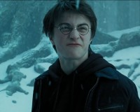 HARRY POTTER Becomes the Bad Guy in Awesome Fan Trailer