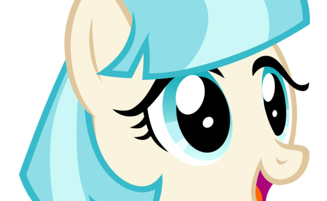 """My Little Pony: Friendship is Magic """"Made in Manehattan"""" Review"""