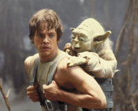 THE EMPIRE STRIKES BACK is All About Humanity, Both Good and Evil