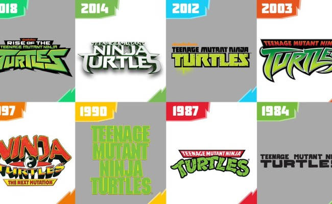 What I want from a new TMNT flick