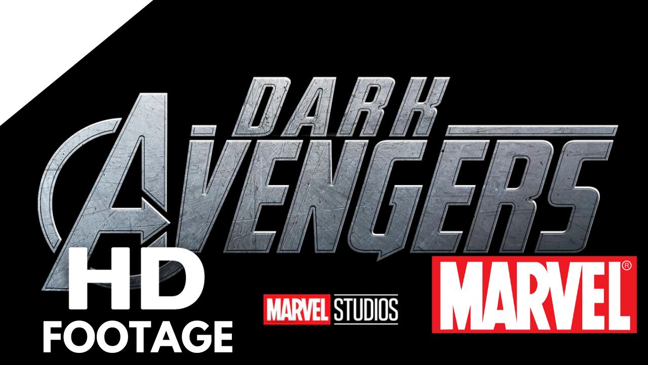 New Avengers 5 Leak: Dark Avengers & Abomination Are Coming